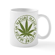Made in Nature Mug
