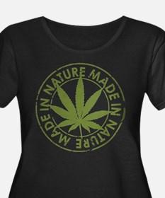 Made in Nature T