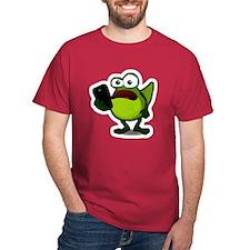 Froguts-Jr. T-Shirt