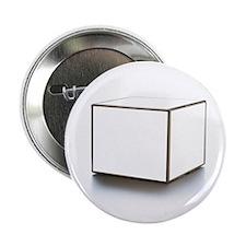 "Anti-Christmas Box (2.25"" Button)"