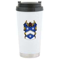 Asta's Travel Mug