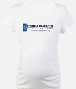 Invisible Disabilities Associ Shirt