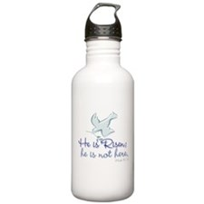 Mark 16.6 Water Bottle