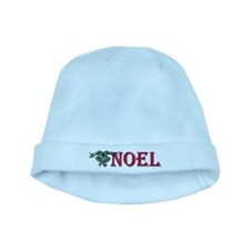 Noel baby hat