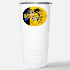WA Travel Mug