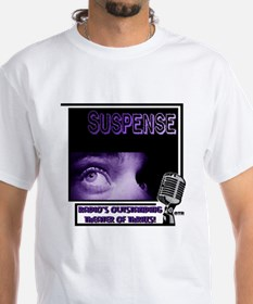 Unique Radio Shirt