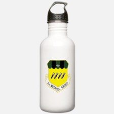 2nd Medical Group Water Bottle