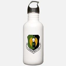 5th Bomb Wing Water Bottle