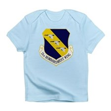 11th Bomb Wing Infant T-Shirt