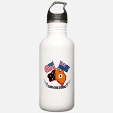 Darwin's Pride Water Bottle