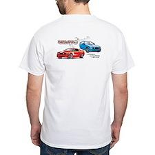 logo googlized T-Shirt
