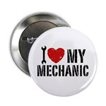 I Love My Mechanic 2.25