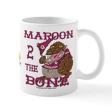 M2B Mug