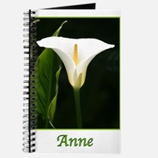 Anne Journal