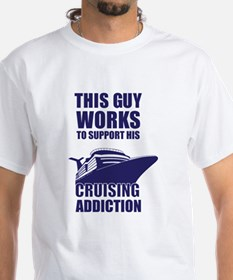 Cruise Addict Shirt