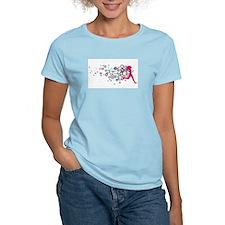 circles-final2 T-Shirt