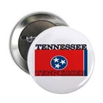 Tennessee State Flag 2.25