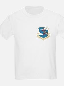 SAC Kid's Light T-Shirt