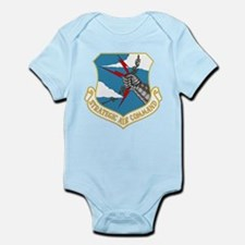 SAC Infant Bodysuit