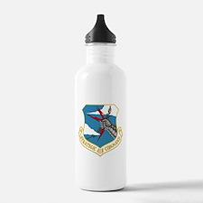 SAC Water Bottle