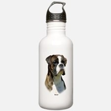 Boxer 9P41D-077 Sports Water Bottle