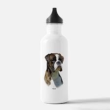 Boxer 9P41D-077 Water Bottle