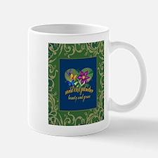 Beautiful Godmother Mug