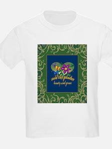 Beautiful Godmother T-Shirt