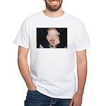 F1000001 T-Shirt