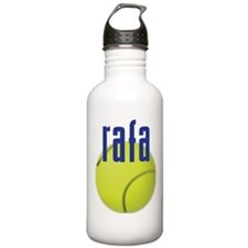 CRAZYFISH rafa Water Bottle