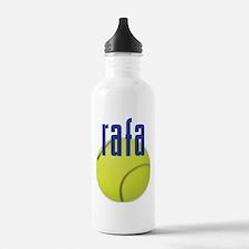 CRAZYFISH rafa Water Bottle