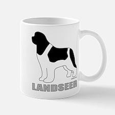 LANDSEER Mug