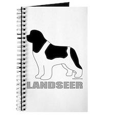 LANDSEER Journal