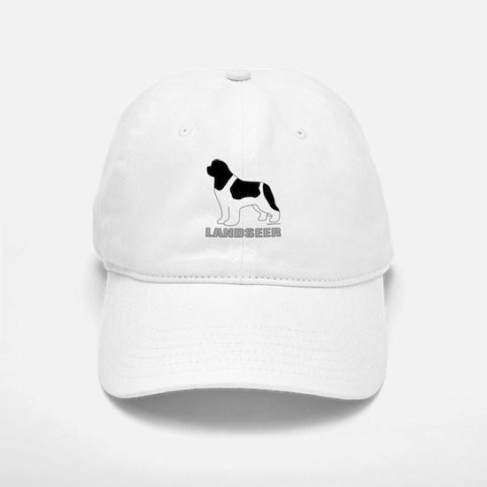 LANDSEER Baseball Baseball Cap