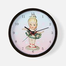 ART Decor Wall Clock