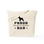 Parents Against Dog Chaining Organic Kids T-Shirt