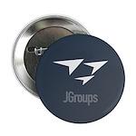 JGroups 2.25