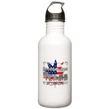 cycopath Thermos can cooler