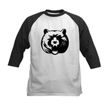 Ferocious Grizzly Tee