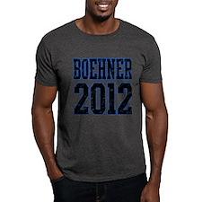 Boehner 2012 T-Shirt