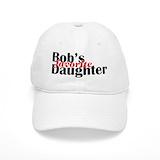 Bob Classic Cap