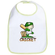 Cricket (b) Bib