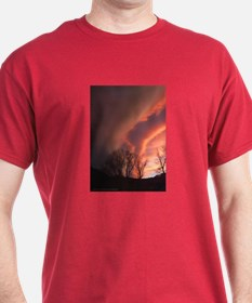 Red Storm Rising- T-Shirt