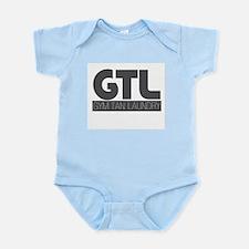 GTL Infant Bodysuit