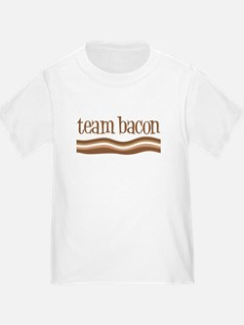 Team Bacon T