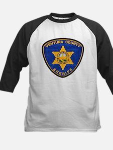 Ventura County Sheriff Tee