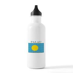 Palau Water Bottle