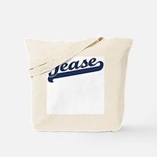 Tease Tote Bag