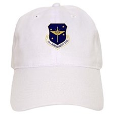 19th Bomb Wing Baseball Cap