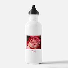 Ava Water Bottle